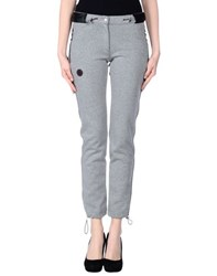 Museum Trousers Casual Trousers Women