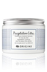Origins Precipitation Tm Extra Continuous Moisture Recovery For Very Dry Skin