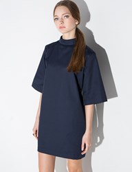 Pixie Market Toit Volant Annie Dress
