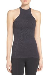 Free People Women's Heart Is Racing Tank
