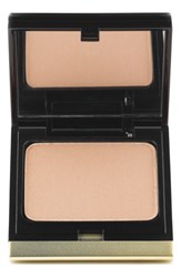 Kevyn Aucoin Beauty 'The Eyeshadow' Single 104 Soft Clay