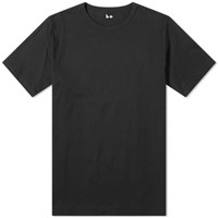 Head Porter Plus Smells Like Teen Spirit Tee Black