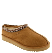 Ugg 'Tasman' Slipper Men Chestnut