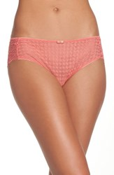 Panache Women's 'Envy' Hipster Briefs