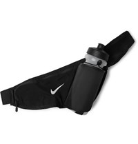 Nike 650Ml Flask Belt Black