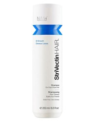 Strivectin All Smooth Shampoo 8.5 Oz. No Color