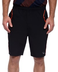 2Xist Trainer Tech Shorts Black