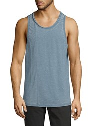 Civil Society Classic Tank Top Grey