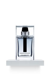 Christian Dior Homme Eau For Men After Shave Lotion 100Ml