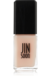 Jin Soon Muse Nail Polish 10Ml
