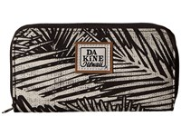 Dakine Lumen Kona Wallet Handbags Brown