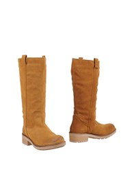 Coolway Boots Camel