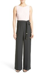 Ted Baker Women's London Wide Leg Jumpsuit