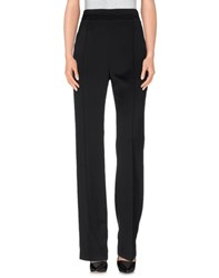 Betty Blue Trousers Casual Trousers Women Black