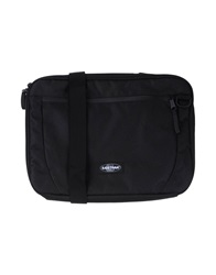 Eastpak Handbags Black