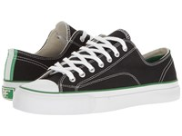 Pf Flyers All American Center Lo Black Men's Shoes