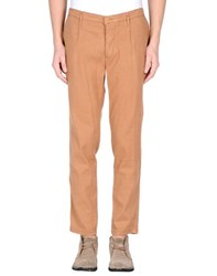 0 Zero Construction Trousers Casual Trousers Men