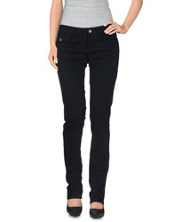 Pirelli Pzero Trousers Casual Trousers Women Black