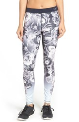 Ted Baker Women's London Floral Leggings