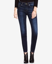 Vince Camuto Two By Skinny Jeans Dark Authentic