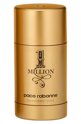 Paco Rabanne '1 Million' Deodorant Stick