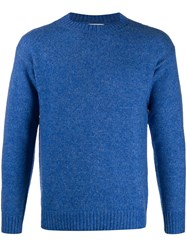 Laneus Crew Neck Jumper 60