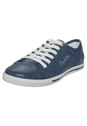 Dockers By Gerli Trainers Blau Blue