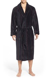 Men's Nordstrom Terry Shawl Robe