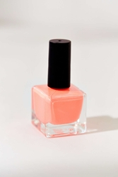 Urban Outfitters Uo Neons Collection Nail Polish Love Letter