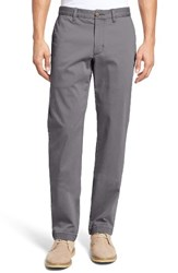 Tommy Bahama Men's Big And Tall Boracay Chinos Fog Grey