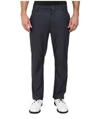 Oakley Conrad Pant Graphite Men's Casual Pants Gray