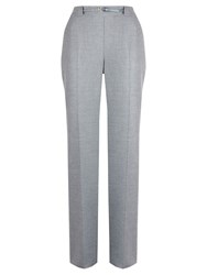 Damsel In A Dress Hoxton Trousers Grey