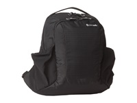 Pacsafe Venturesafe 10L Gii Anti Theft Front Pack Black Day Pack Bags