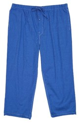 Nordstrom Men's Big And Tall Men's Shop Lounge Pants