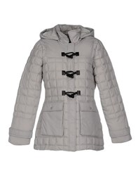 Silvian Heach Coats And Jackets Jackets Women
