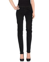At.P. Co At.P.Co Trousers Casual Trousers Women Dark Brown