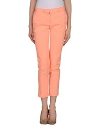 Paul And Joe Sister Trousers Casual Trousers Women