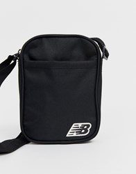 07be9cc1f8e Men New Balance Bags | Sale up to 75% | Nuji UK