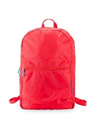 Flight 001 Expandable Backpack No Color