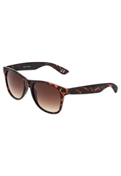 Vans Sunglasses Tortoise Shell Brown