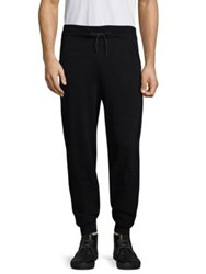 Mpg Tofino Jogger Pants Black