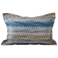 Missoni Home John Pillowcases Set Of 2 170