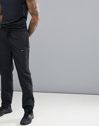 Nicce London Training Bottoms In Black