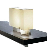 Tango Lighting Nairobi Table Lamp