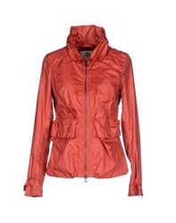 Historic Research Coats And Jackets Jackets Women Red