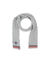 U.S. Polo Assn. U.S.Polo Assn. Accessories Oblong Scarves Men
