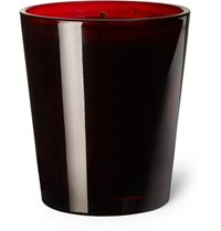 Ralph Lauren Home Holiday Scented Candle 272G Red