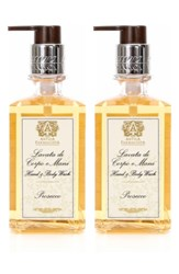 Antica Farmacista Prosecco Hand Wash Duo 52 Value No Color
