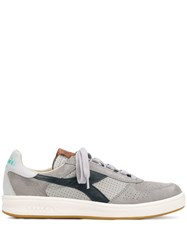 Diadora B. Elite H Sneakers Grey