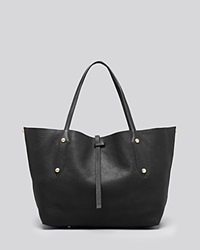 Annabel Ingall Tote Small Isabella Black
